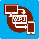 See our API list